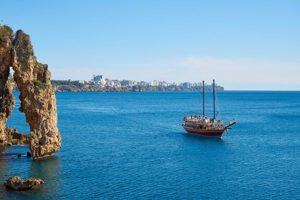 antalya-boat-tour-f8a6