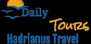 Antalya Daily Tours