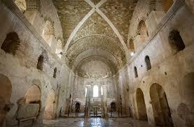 st. nicholas antalya