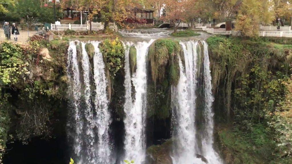 www.antalyadailytours.com