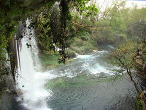www.antalyadailytours.com duden waterfalls